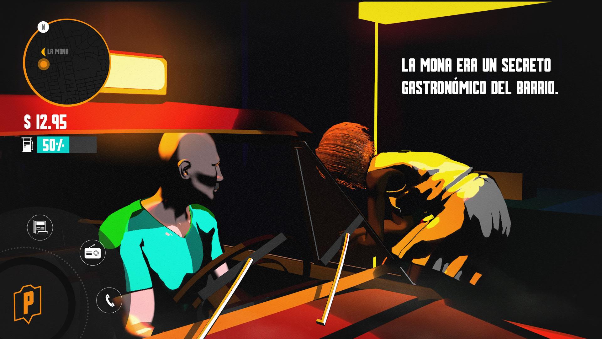 la-mona-de-la-53-1Artboard-1-copy-2
