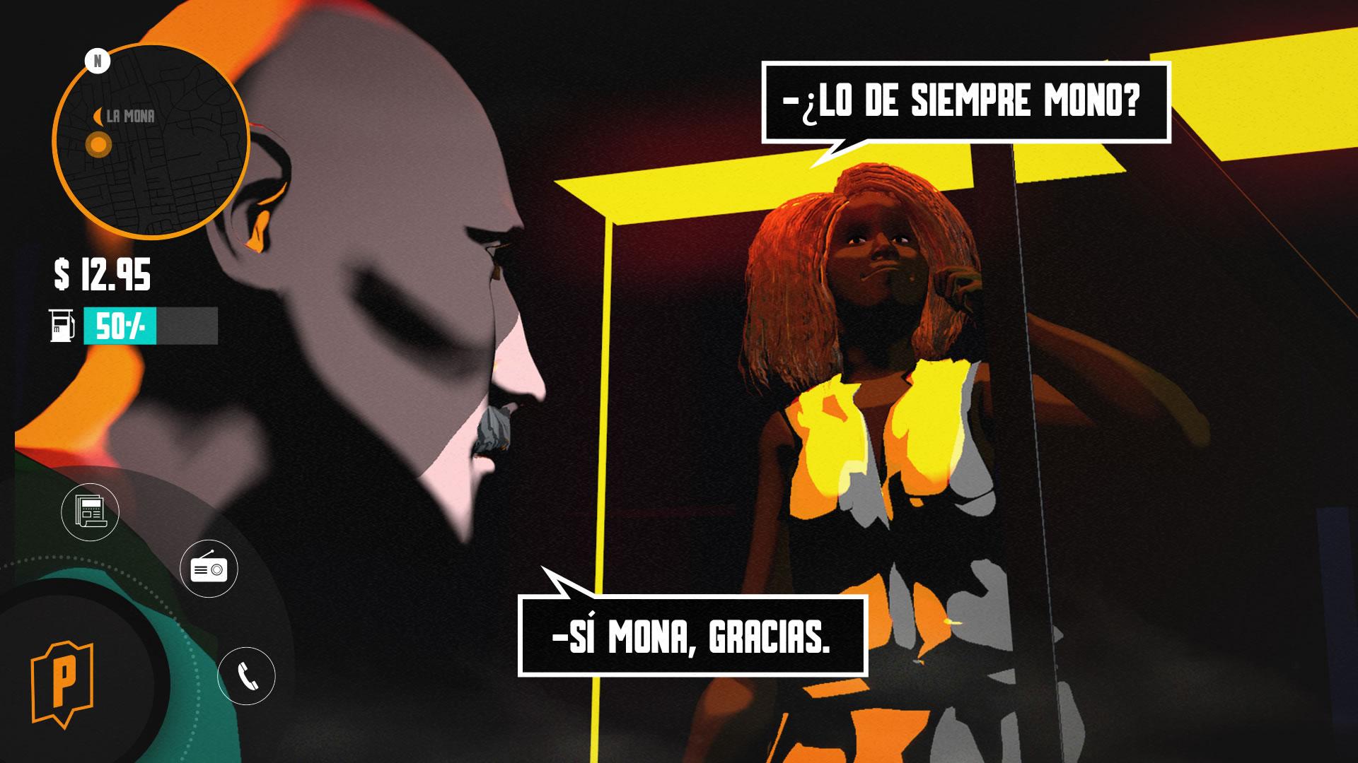 la-mona-de-la-53-1Artboard-1-copy